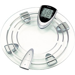 体脂肪体重計 TFX 70