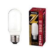 EFT10EL8 [電球形蛍光灯 E26口金 3波長形電球色 ネオボールZ T10形(8W)]