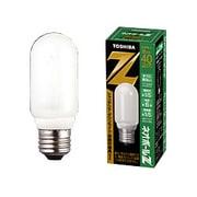 EFT10EN8 [電球形蛍光灯 E26口金 3波長形昼白色 ネオボールZ T10形(8W)]