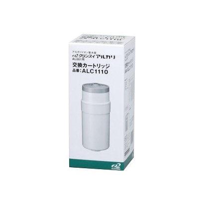 ALC1110 [Cleansui(クリンスイ) 整水器用カートリッジ アルカリ用カートリッジ]