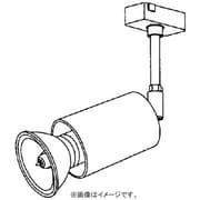 IHG-92023W [シーリングスポット ハロゲン電球60W形 引掛けシーリング ホワイト塗装]