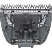 ER9603 [バリカン・ヘアカッター用替刃]