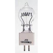 AL-JCD100V-500WLD [ハロゲン電球]