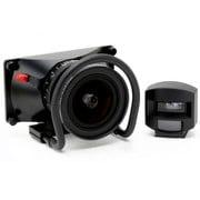 SW617  72mm レンズユニット