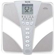 体脂肪体重計 BC-527-SV(シルバー) インナースキャン