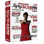 Spy-SCAN PRO Win