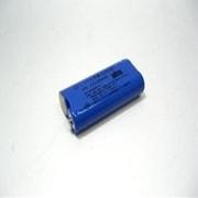 K24GBT [KQUTE専用バッテリー]