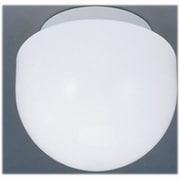 LBK-26085 [洗面・浴室灯 防雨・防湿型 白熱灯(電球)タイプ]