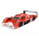 24222 トヨタ GT-One TS020 [1/24 スポーツカーシリーズ]