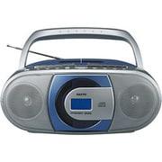 PH-PRW91(L) [CDラジオカセットレコーダー]