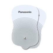 EW0603P [低周波治療器用交換パッド ロングユースパッド 2枚入]