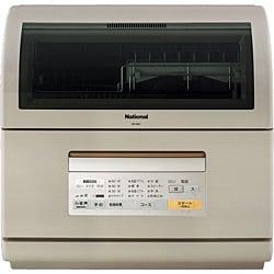 NP-BM1-N [食器洗い乾燥機 ノーブルシャンパン]