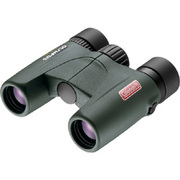 Coleman(R) Binocular 8×25 WP I