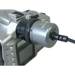 MVC-10 一眼レフ光学映像モニター映出装置 コネクターC1 ケーブル1.5mタイプ
