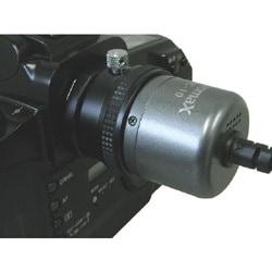MVC-10 一眼レフ光学映像モニター映出装置 コネクターC2 ケーブル1.5mタイプ