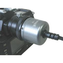MVC-10 一眼レフ光学映像モニター映出装置 コネクターN1 ケーブル1.5mタイプ
