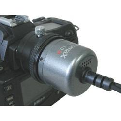 MVC-10W 一眼レフ光学映像モニター映出装置ワイドタイプ コネクターN1 ケーブル1.5mタイプ