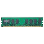 D2/667-2G [デスクトップパソコン用メモリ DDR2/667 PC2-5300 2GB]