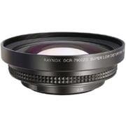 DCR-7900ZD HD [WideConversion Lens(ワイドコンバージョンレンズ)]