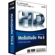 MediaStudio Pro8 VideoEdition入門セット Win