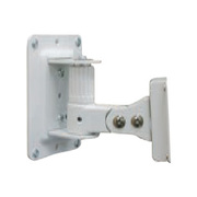 ARM-16W [壁面固定式アーム ディスプレー用 ホワイト]