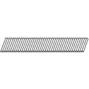 APS-08G [エアコン用空気清浄・脱臭フィルターアレルカット空清脱臭フィルター(2枚組×1セット)]