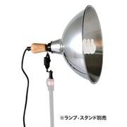 K-OPL2203 [TKオーパスライト]