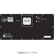 MTC-210T [入力トランス]