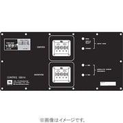 MTC-210T-SAT [トランス付きクロスオーバネットワーク]