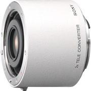 SAL20TC [2X Teleconverter(テレコンバーター) デジタル一眼カメラ用レンズ]