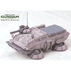 機動戦士ガンダム ホバートラック