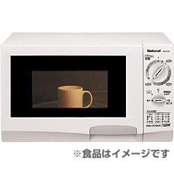 NE-EH22-W5 [電子レンジ(22L・50Hz東日本地域対応) NE-EH22-W5(ホワイト)]