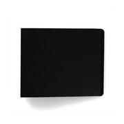 SLD-CD-02 SLDCDホルダー ブラック