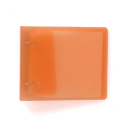 TFL2-CD-64 TRPCDホルダー オレンジ