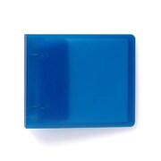 TFL2-CD-69 TRPCDホルダー ブルー