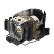 LMP-C163 [プロジェクター用交換ランプ]