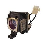 LMP-62/72 [MP620用 交換用ランプ]
