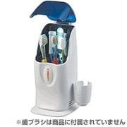 ESA-600 [歯ブラシ除菌器 エセンシア歯ブラシ除菌器 アドバンス・シリーズ]