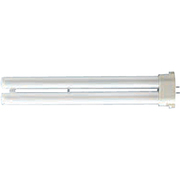 FHP32EL [コンパクト形蛍光ランプ Hfツイン1 GY10q-9口金 3波長形電球色 32形]