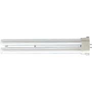 FHP32EN [コンパクト形蛍光ランプ Hfツイン1 GY10q-9口金 3波長形昼白色 32形]