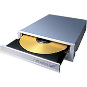 Premium2/JPK [ATAPI内蔵 CD-R/RWドライブ]