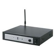 ATW-R103/P [UHFワイヤレスレシーバー]