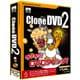 CloneDVD2 [Windows]