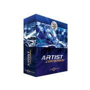 BS400 [ARTIST COMPLETE ソフトウェア ドラム音源]