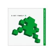 DFSD690 [音素材CD-ROM DFSD 8ビットファミリーII]