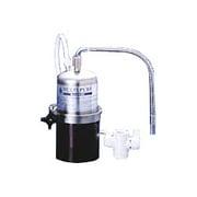 MODEL-D400C [浄水器]