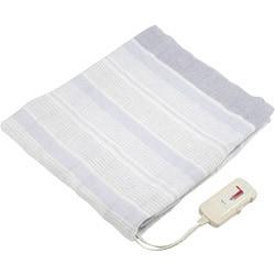 電気毛布(敷きタイプ) KDS-5061