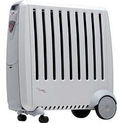 ROF14J [オイルヒーター(木造4畳まで コンクリート造10畳まで) CADIZオイルヒーター]