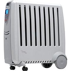 オイルヒーター(木造4畳まで コンクリート造10畳まで) ROF14ECCJ CADIZオイルヒーター(タイマー付)