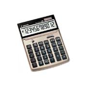 TS-1200TG HWB [グリーン購入法適合電卓 卓上タイプ 12桁]